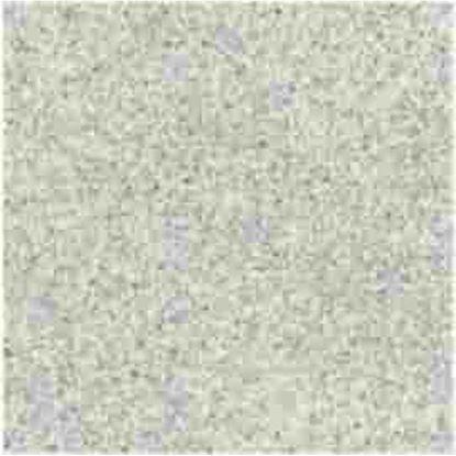 Immagine di Pavimento Cushio, New Solid, in PVC, con fibra di vetro, disegno goffrato, spessore 3 mm, h 2 mt, finitura eldorado