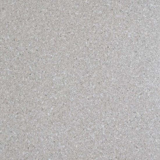 Immagine di Pavimento vinilico adesivo Prime Granite Grey, 30x30 cm, spessore 1,3 mm, strato d' usura 0,8 mm, confezione da 1 m²