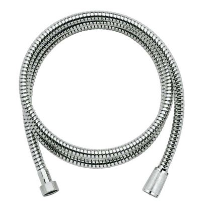 Immagine di Flessibile doccia, Twist Free, in ABS, 1750 mm