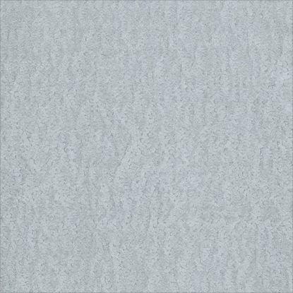Immagine di Lamiera liscia, acciaio zincato, 120x1000x0,5 mm