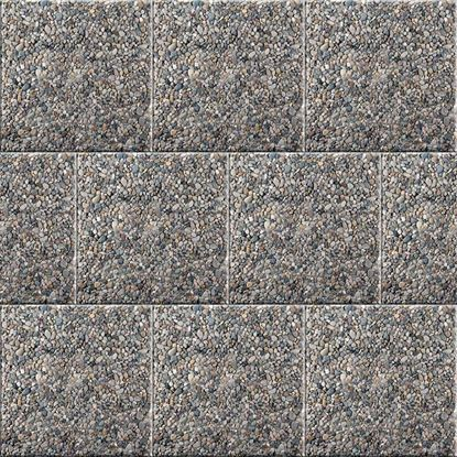 Immagine di Pavimento Brembo fine da esterno 40x40 cm