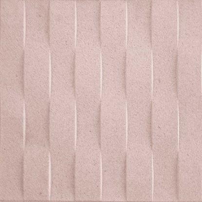 Immagine di Pavimento Bagattini, in cemento, pretrattato, 40x40 cm, colore tortora