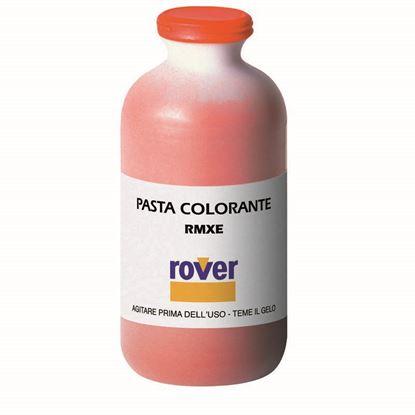 Immagine di Colorante Rover, Rmxe, arancio ae, 2 lt