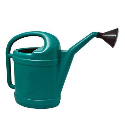 Immagine di Innaffiatoio in pehd, colore verde, 2 lt