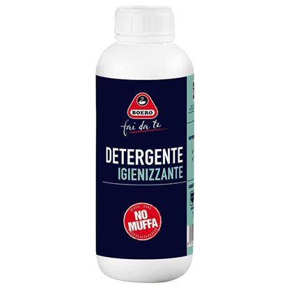Immagine di Detergente pronto all'uso, 1lt