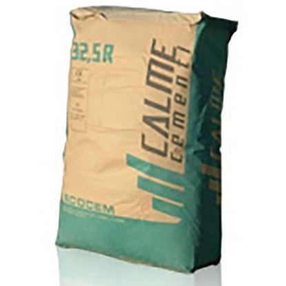 cemento 32,5 R 25 kg