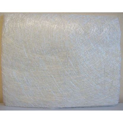 Immagine di Vetroresina in fogli, 0,5 m²